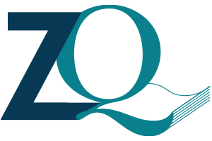 Zoe Quinton